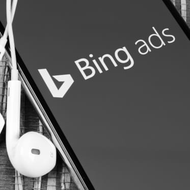 Bing Ads with Marketing by Click