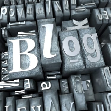 blogging and content creation services from Marketing by Click