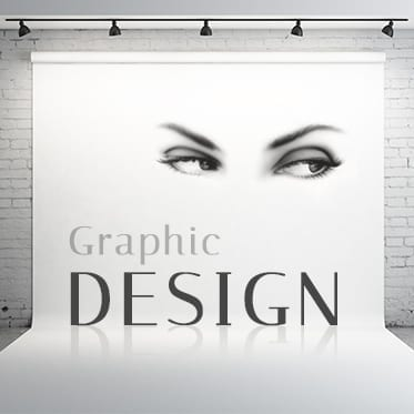 Graphic Design Services from Marketing by Click
